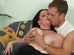 mature, big boobs, bbw, boobs, big