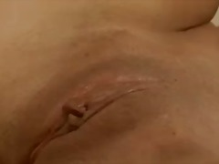 Nikita teases us with her perfect pus...