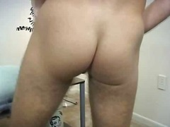 doggy, gay, anal, oral,