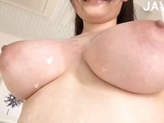 She has great boobs video
