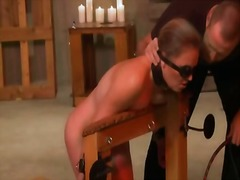 bondage, domination,