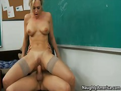 Porn Sharia - Professor brandi love was tired and