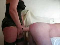 Crazy action wife fuck...