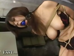 slave, bdsm, domination, kinky, japanese,