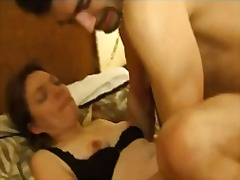 mature, anal, hairy, french,