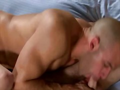 oral, anal, gay