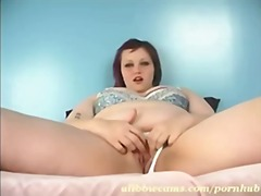 girls, sbbw, fat, fluffy, plumper