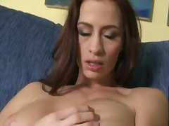 toy, tits, piper fontaine
