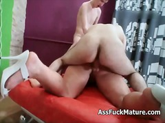 oral, granny, anal, anus, ass, mature