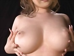 Tittie fucking with dildo - Xhamster