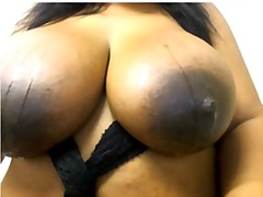 webcam, masturbation, bbw, tits, boobs,