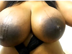 tits, bbw, boobs, big, masturbation