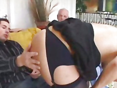 fantasy, milf, interview, cuckold