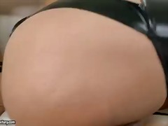 stocking, masturbation, fetish,