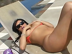 Vporn Movie:Vannah Sterling and Mr. Marcus...