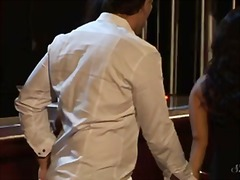Asa akira and katsumi are two - 04:25