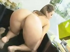 brunette, pornstar, booty, katie cummings, latina, tease, babe, shaved, grinding, shower, bikini, big ass, oral, rimming, latin