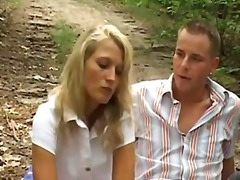 German mandy b - ...