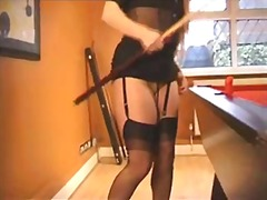 stocking, toys, toy, masturbation,