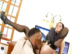 Secretary office anal in f... - 09:42