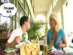 Puma swede thinks that...