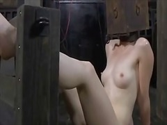 extreme, girls, video, humiliation