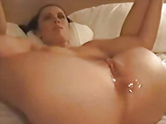 squirting, fisting, lesbian, squirt