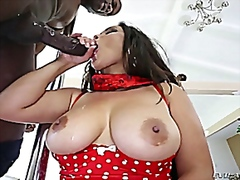 See: Asian hot sexy babe fu...
