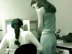 See: Office sex video [secu...