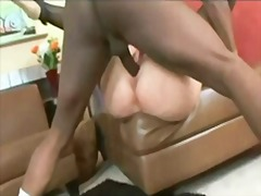Daphne rosen-black ass...