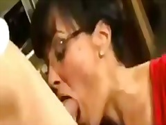 PornHub - Lisa ann fucks joe the...
