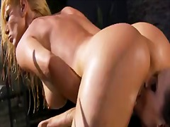 PornSharia Movie:Tori black is a tight lesbian
