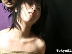 Yobt Movie:Bdsm porn porn movs from amate...