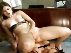 pussy, lesbian, squirting, squirt,