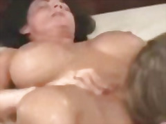 pussy, oral, fingering, lick,