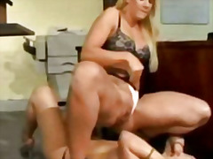 bigtits, squirt, squirting,