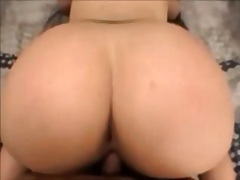 quickie, ass