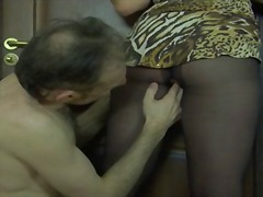 Pantyhose line presents you hardcore sex sex mov
