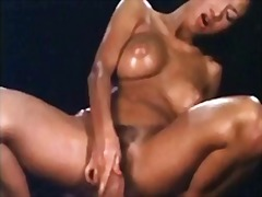 Hot oil sex with amazing a... - 07:09