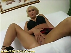 Xhamster - Toilet slavery at clips4sale.com