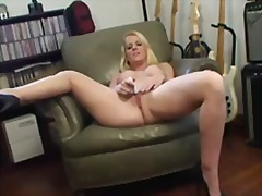 milf, toy, mature, cougar, solo,