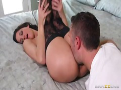 Sexy cheating wife casside... - 08:01