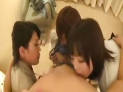 Ultimate asian women s...