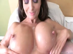 big boobs, tits, pov,