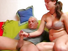 masturbation, bdsm, cum, orgasm