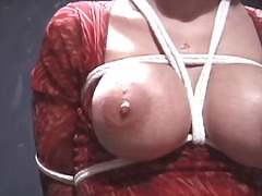 Hot busty big boobed r... preview