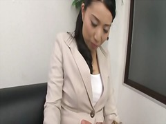 milf, japanese, hairy, mature