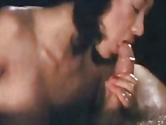 handjob, pussy, natural, asian, oil, vintage, classic, retro, chinese, tits, massage, hairy, oriental, breasts