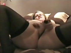 Cuckold Spouse Films His Shared Wife Screwed by Ally