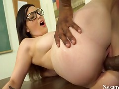 big boobs, prince yahshua, naughty